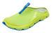 Salomon RX Slide 3.0 Sandaler grøn